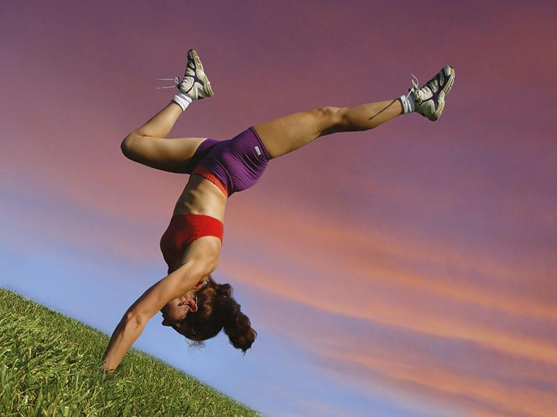 LeisureTec-Sports-Surfaces-Athletics-Tracks