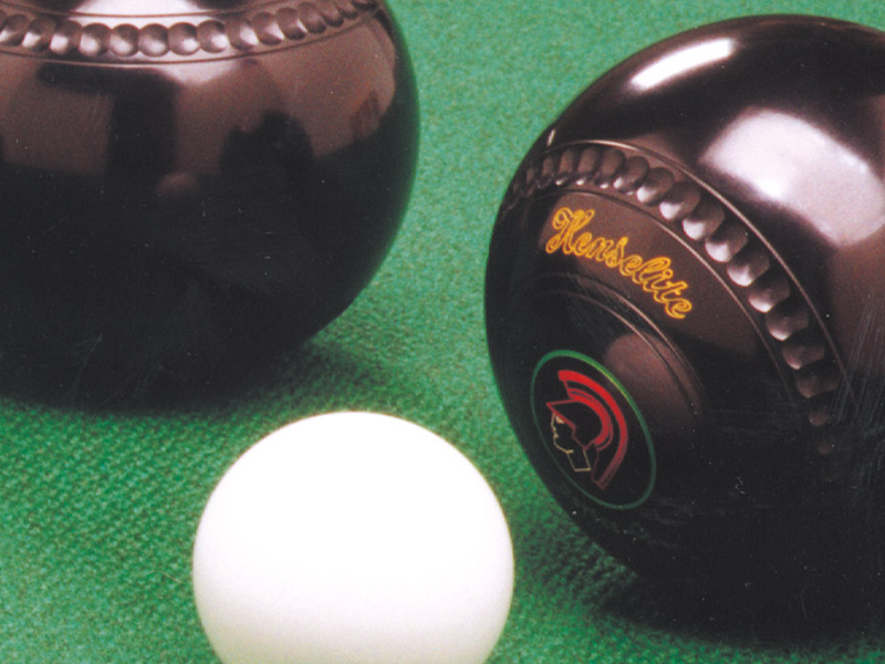 LeisureTec-Sports-Surfaces-Bowling-Greens