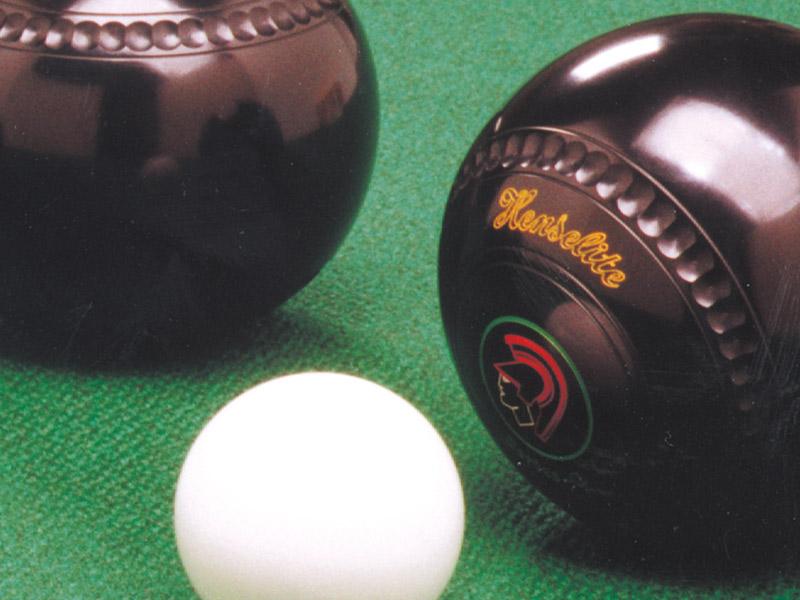 LeisureTec-Sports-Surfaces-Bowling-Greens