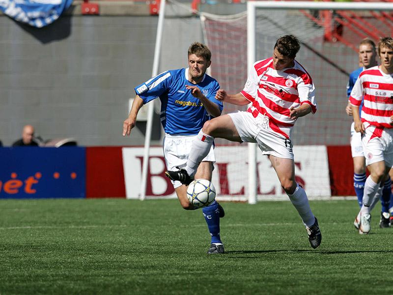 LeisureTec-Sports-Surfaces-Football-Pitches