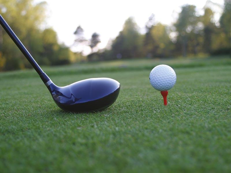 LeisureTec-Sports-Surfaces-Golf-Courses