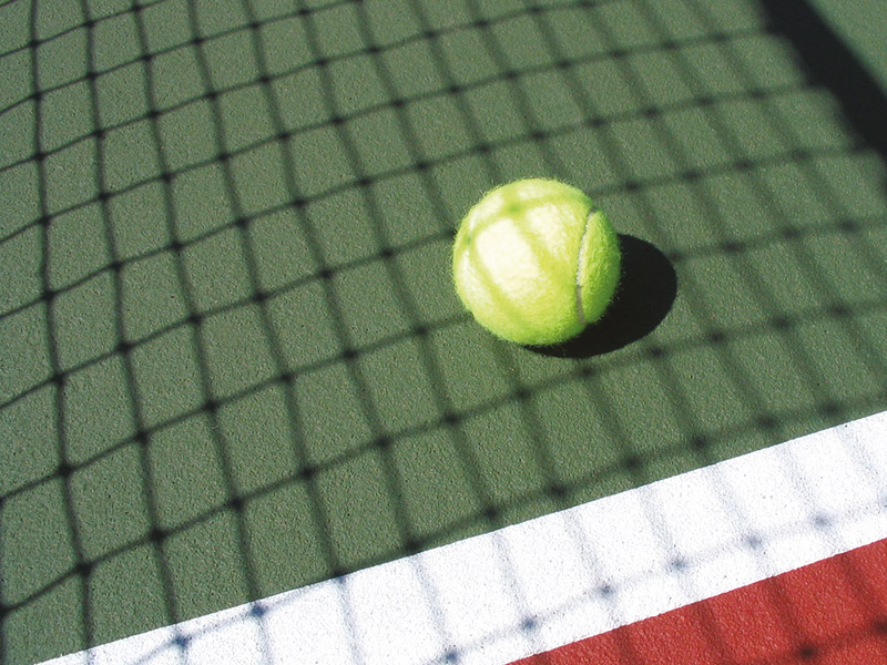 LeisureTec-Sports-Surfaces-Tennis-Courts