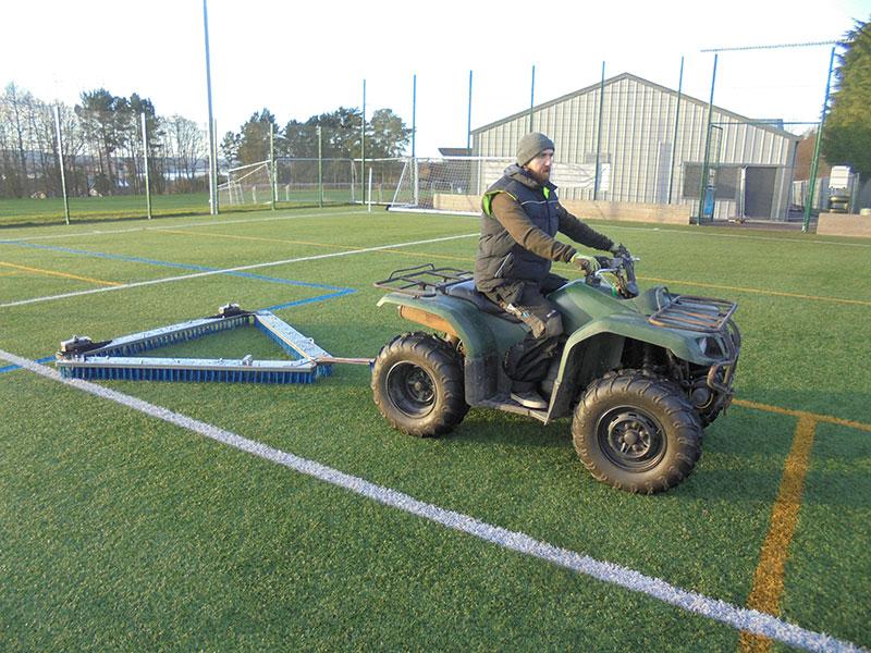 Sports-Pitch-Maintenance--Dragbrush