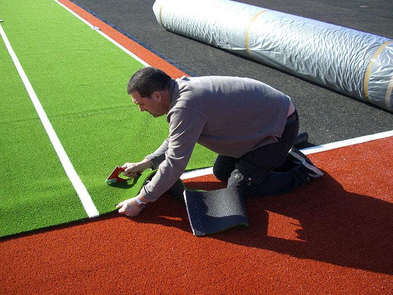 Sports-Pitch-Maintenance-Installation