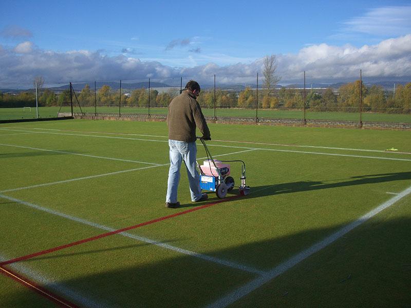 Sports-Pitch-Maintenance-Line-Marking
