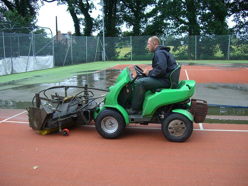 Sports-Pitch-Maintenance-Rejuvanation