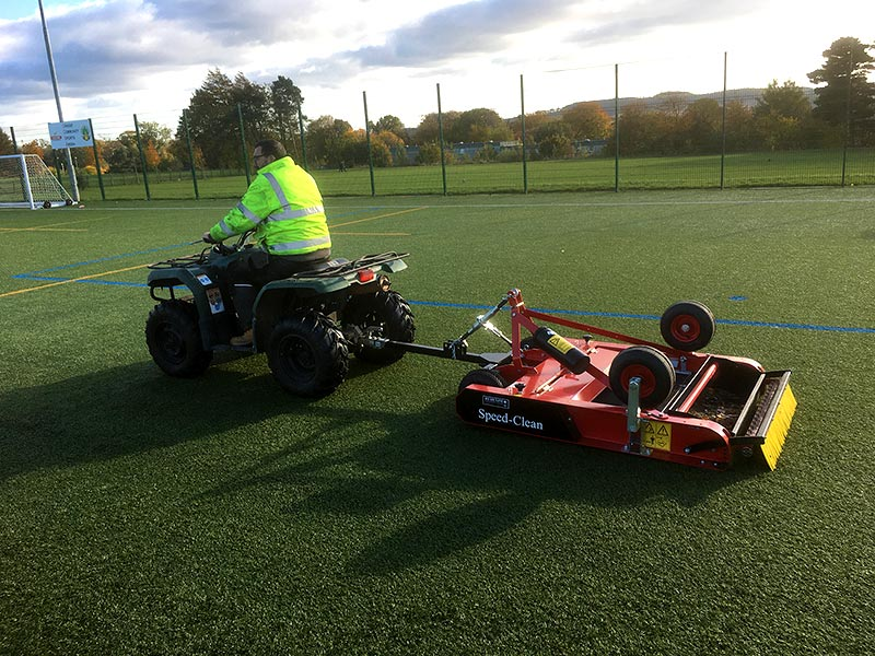 Sports-Pitch-Maintenance---Speedclean