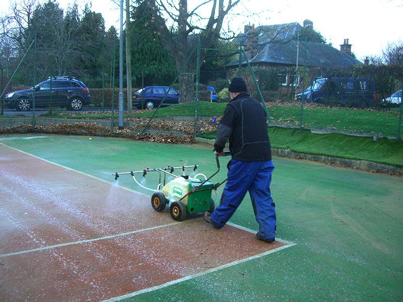 Sports-Pitch-Maintenance-Spraying